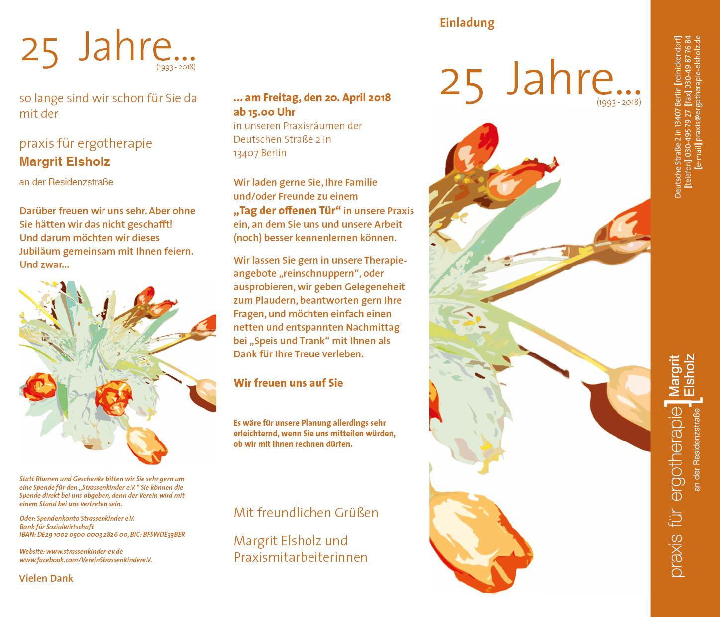 Ergotherapie_Elsholz_Einladung_25_Jahre_2018_digital_2